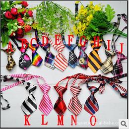 Wholesale children ties fashion neckties silk bowknot tie mix design qx14