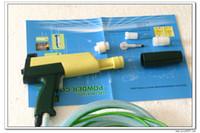 Wholesale Electrostatic powder spray gun