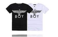 Wholesale 5pcs Mes Boy London Eagle Jumper Sweatshirt Best quality product Hoodies amp Sweatshirts gt gt