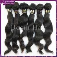 Top quality tangle & shedding free resonable price 100% ...