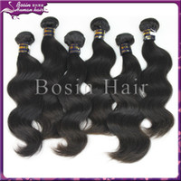 Hot selling top quality wholesale virgin malaysian remy hair
