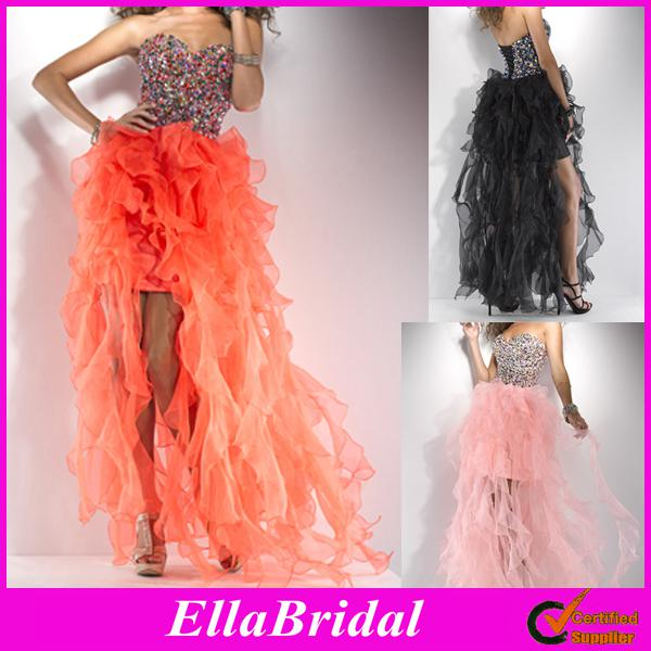 Free Prom Dresses Orange County 24