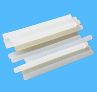 adhesive laminating film - Hot Melt Gun glue Craft mmx200mm Clear Glue Adhesive Sticks