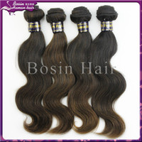 whloesale unprocessed 100% real virgin peruvian hair