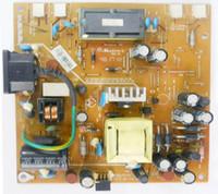 Wholesale Original Monitor VP Power Board For Hanns G HW191A HW191D