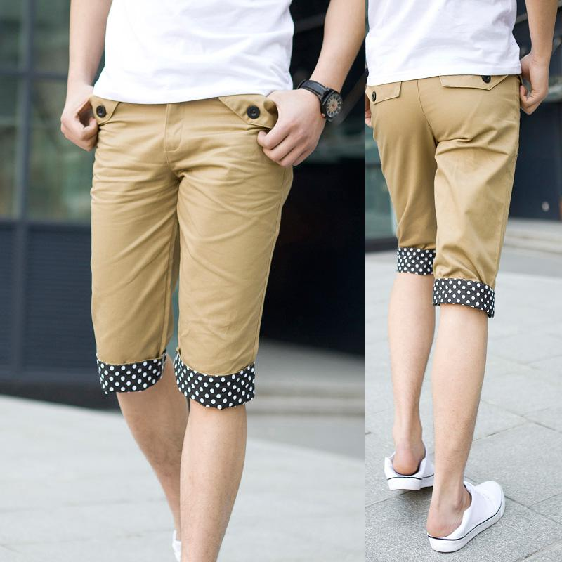 [Image: casual-pants-slim-casual-capris-male-knee.jpg]