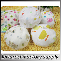 Wholesale Cotton child cap newborn child cap baby hat baby tire cap children s clothing MY0002