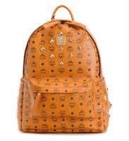 Toile sac à dos beige brun Avis-2013 Sac à manches longues Sac à dos à la pluie et à la pluie