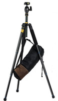 Wholesale PROFESSIONAL TRAVEL TRIPOD FOR CANON NIKON DIGITAL CAMERAS