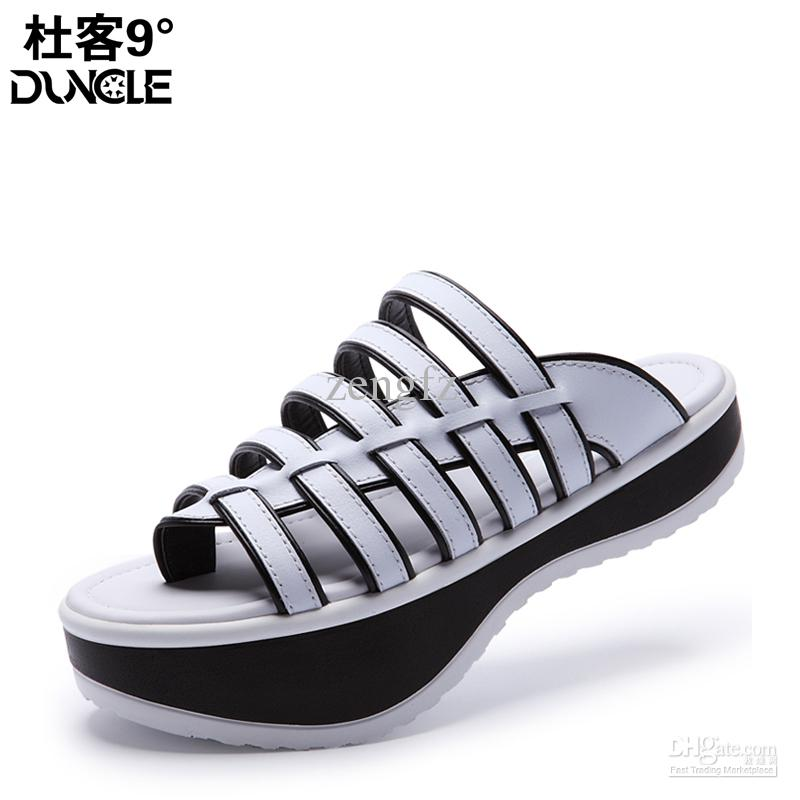 negative heel shoes for women