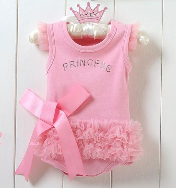 Cute Cheap Clothes Online With Free Shipping Baby Wear Clothes Online