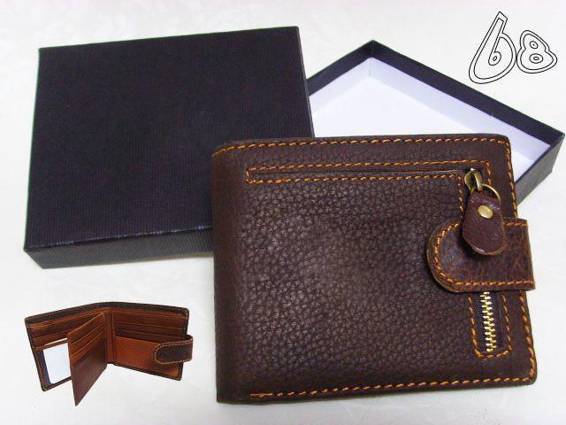 Mens Designer Wallets Designer Men Leather Wallets