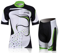 Wholesale 2012 MONTON women cycling Clothing short sleeve and cycling shorts sets cycling Jerseys for woman Outdoor bike clothing summer cycling wear