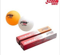 Wholesale ball with Hong Shuangxi Samsung a Samsung table tennis international competition
