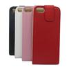 High Quality Smart PU Leather Case Cover for Apple iPhone 5 5G 5th Free Shipipng
