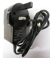 Wholesale Universal V A Mains Home Charger AC DC UK mm mm Power Supply Adapter JBD