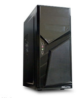 Wholesale ATX Computer Case