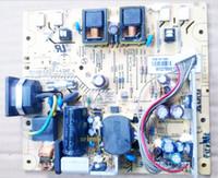Wholesale Original Monitor EADP AF A Power Board For PHILIPS S6 V7 S6 V6