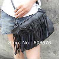 Wholesale brand new Cheap price Women s PU Shoulder bag Hot sale small design bag and retai