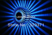Wholesale led wall lamp W sun flower Blue ligh warm white Epistar led indoor decoration light V ROH