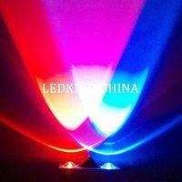 Shadeless aurora lighting fixtures - NEW W Club Pub Lighting LED Porch Aurora Wall Light Fixture Decor Lamp