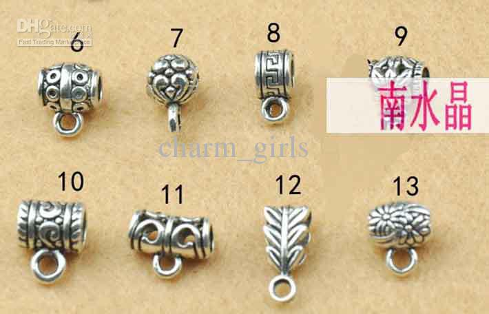 Diy jewelry accessories fallcreekonline diy fashion jewelry accessories pendant buckle ring bracelet mozeypictures Images