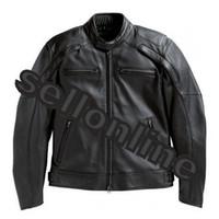 Wholesale VM Men s Leather Jackets