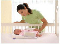 Mini baby delight - Sassy Ultimate vent sleep system Baby Delight Deluxe Nest Baby sleep crib cot infant beds SY O0003