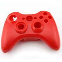 Wholesale Xbox Wireless Controller Replacement Shell Protector Hard case