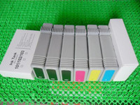Wholesale Compatible ink cartridge for Canon IPF6000s with dye ink OR pigment ink