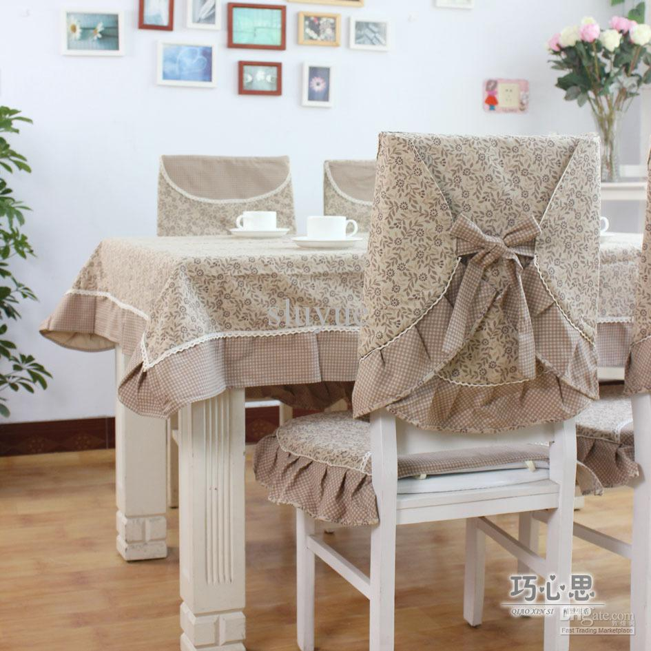 Living Room Cushions Designs picture on chair cover fabric chair covers table linen table skirting with Living Room Cushions Designs, sofa bb521ab44ae7febfc6c33a251110afab