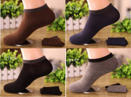 Wholesale High quality colors all cotton Fashion men Socks Sexy sock fashion health socks sports Hosiery