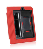 Wholesale Launch x431 autodiag Scanner Idiag Car Scan Scanner OBD2 Tools Equipment For iPad MINI IOS System X EASYDIAG
