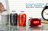 Wholesale Mini Bluetooth Speaker Wireless Loudspeaker For iPhone MP4 MP3 Tablet PC Music Player