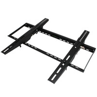 Wholesale US Seller Cantilever quot LB Flat Panel LCD LED Plasma TV Wall Mount Bracket Blcak E02705