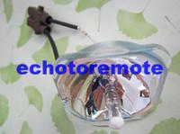 Cheap Mercury Lamps lamp bulb Best   projector lamp