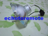 Mercury Lamps   D820MS D825ES D825EX D825MS D825MX VIVITEK replacement projector lamp