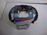 Wholesale Sunglasses Mp3 Player GB Headset Headphone Sports Sun Glasses