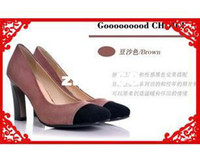 Pumps Women Stiletto Heel 2013 New Arrive Fashion Sexy Party High Heel Pumps And Women High-heeled Pumps