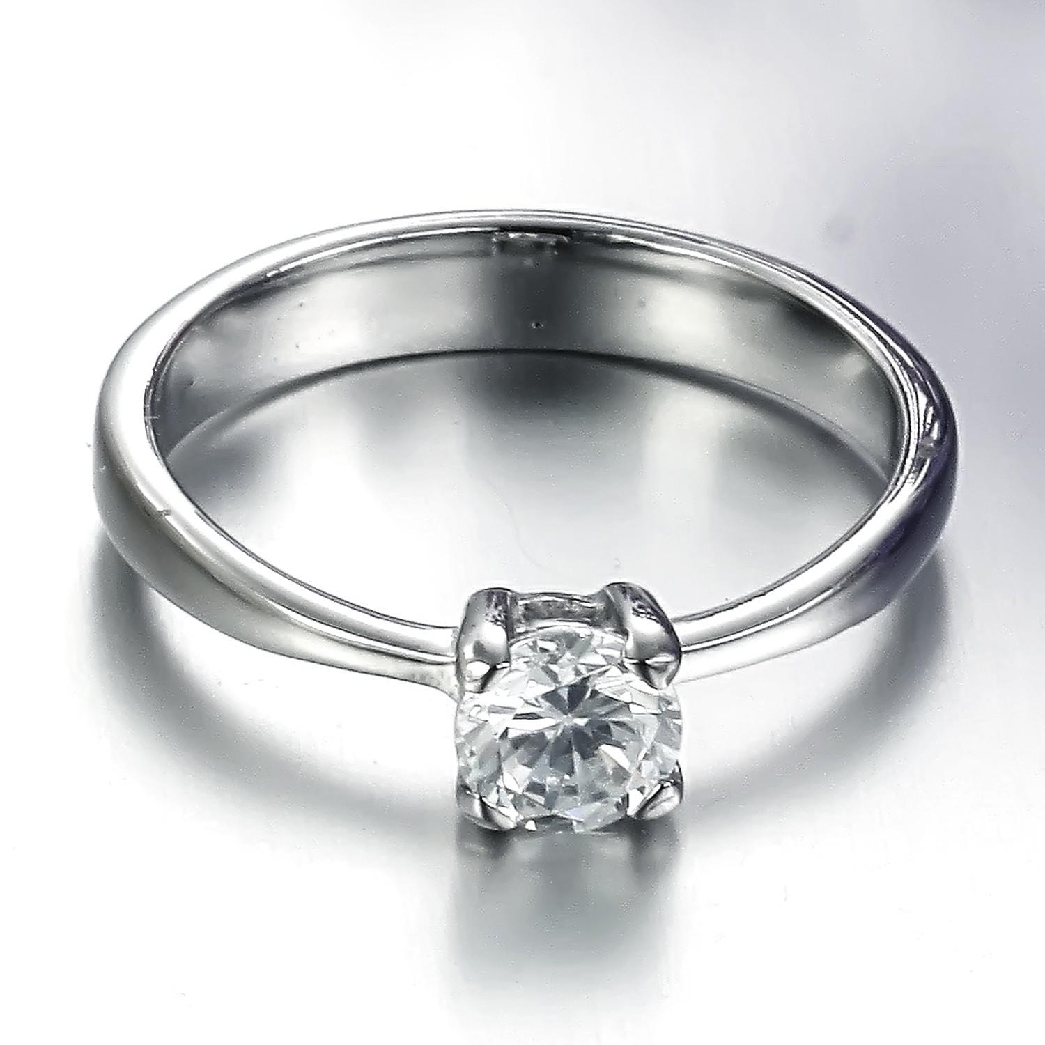 Wedding rings cheap prices