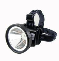 T6 bicycle power lights - 10w high power R4 T6 headlamp headlight light bicycle bike wateproof white yellow