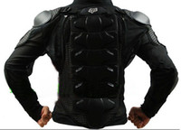 Wholesale Motorcycle Jacket Full body Armor Motor Motocross racing motorcycle cycling biker protector armour
