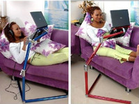 all adjustable laptop desks - NEWEST DESIGN nottable Nottable laptop stand computer arm ipad stand tablet Stand Desk