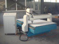 Wholesale 1325 wood engraving machine