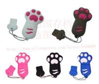 Wholesale C2 Sales Cartoon Cute Style Cat s Claw Models GB GB GB GB USB Flash