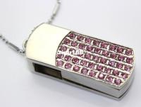 USB 2.0 animal usb key - S Cheap Enough Crystal key Chain GB GB GB GB GB USB Flash Memory Stick Driv