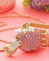apple thumb drive - S Hot Crystal Apple Chain GB GB GB GB GB USB Flash Memory Stick Drive Thumb