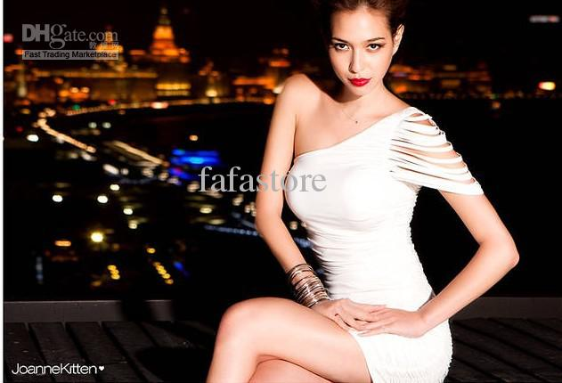 Sexy Club costumes tight stretch lace piece pants new nightclub patent leather dress Pole dancing clothing
