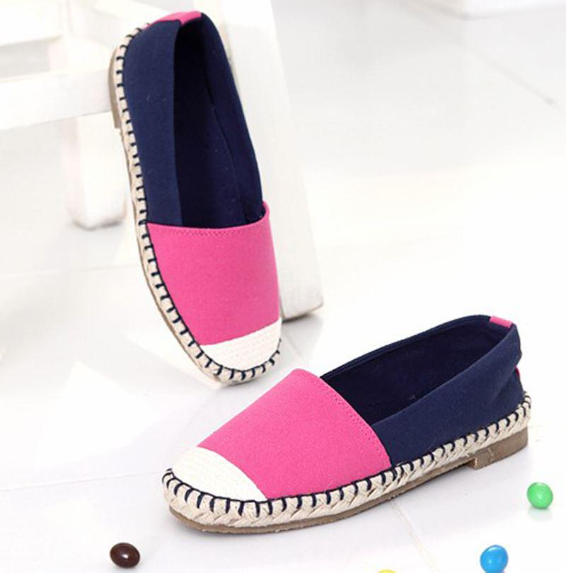Korean Women's Shoes Sexy Roman Shoes Spell Color Suede Hollow Fish Head With High Heeled Sandals From Xingfuzhijia2000, $26.08 | Dhgate.Com