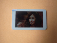 Wholesale DHL freeshiping Cube u30gt mini andorid tablet pc quot IPS RK3066 Dual core GHz GB RAM GB WIFI